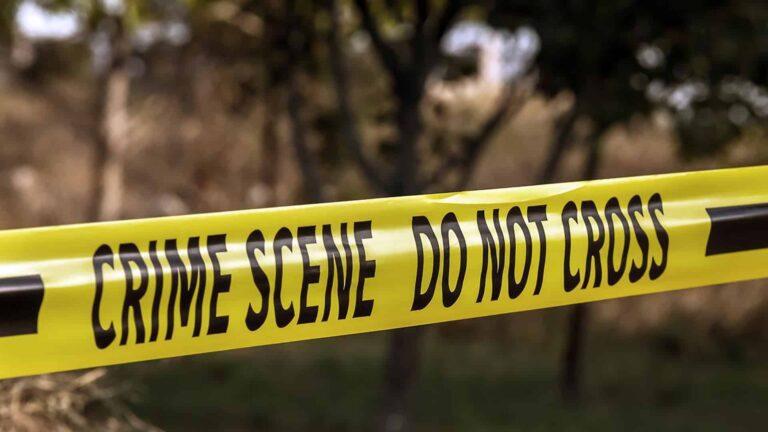 Médéa : Un jeune de vingt ans assassiné à coups de couteau à son domicile