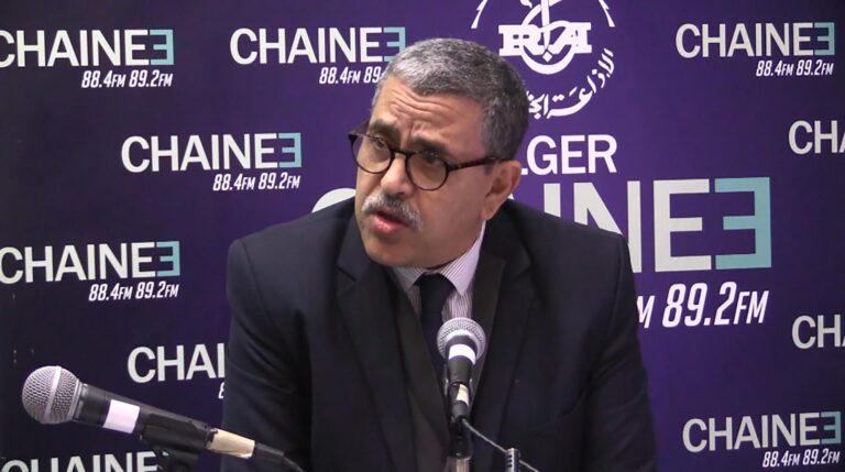Urgent : Abdelmadjid Tebboune nomme un nouveau Premier ministre