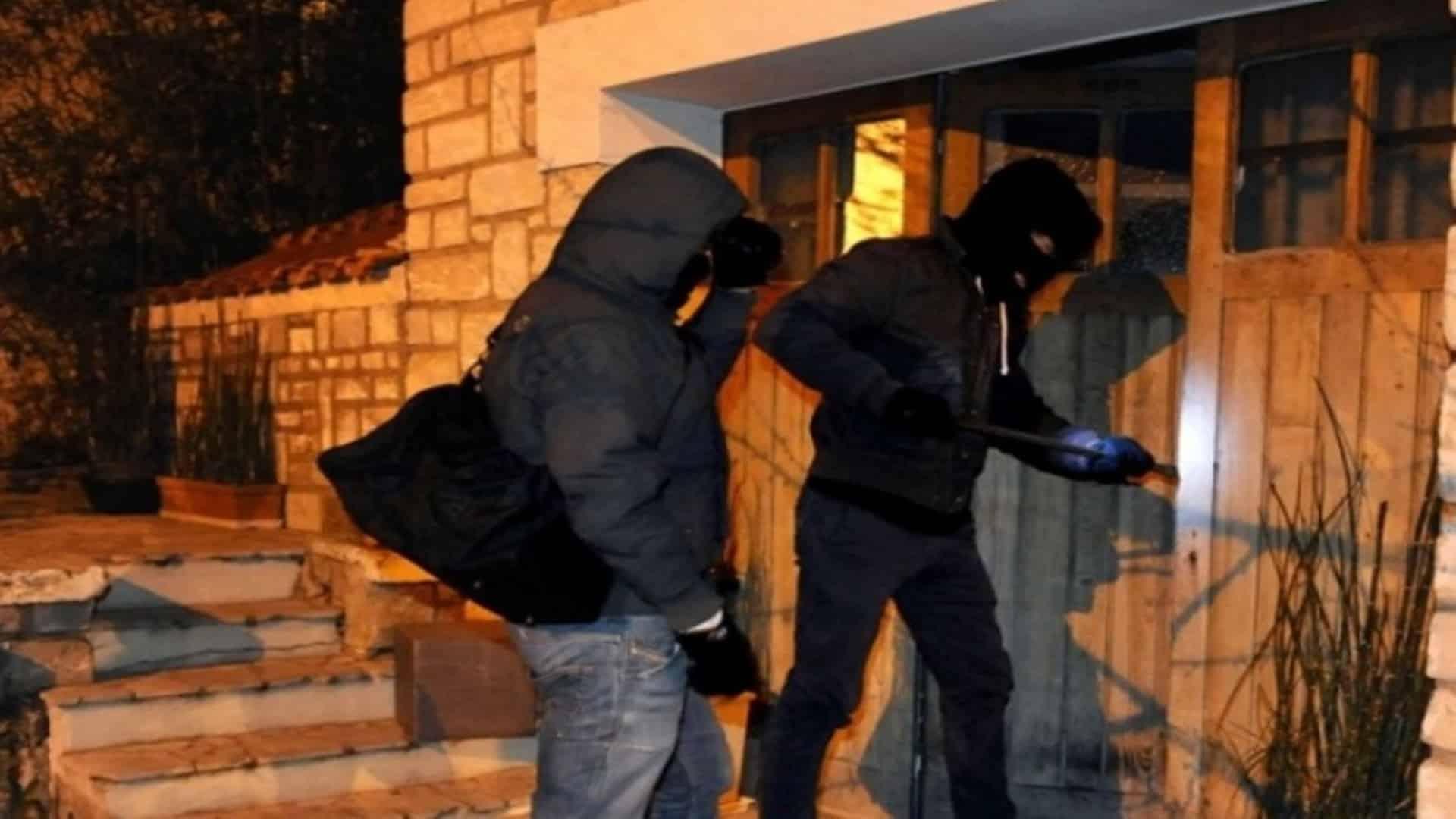 Kabylie : Un réseau de criminels démantelé par la gendarmerie