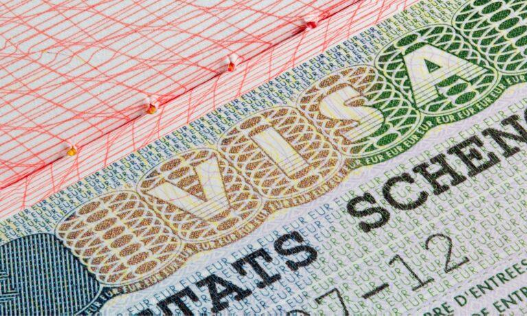 Visa Schengen : La France accorde des facilitations pour certaines catégoriques d'Algériens