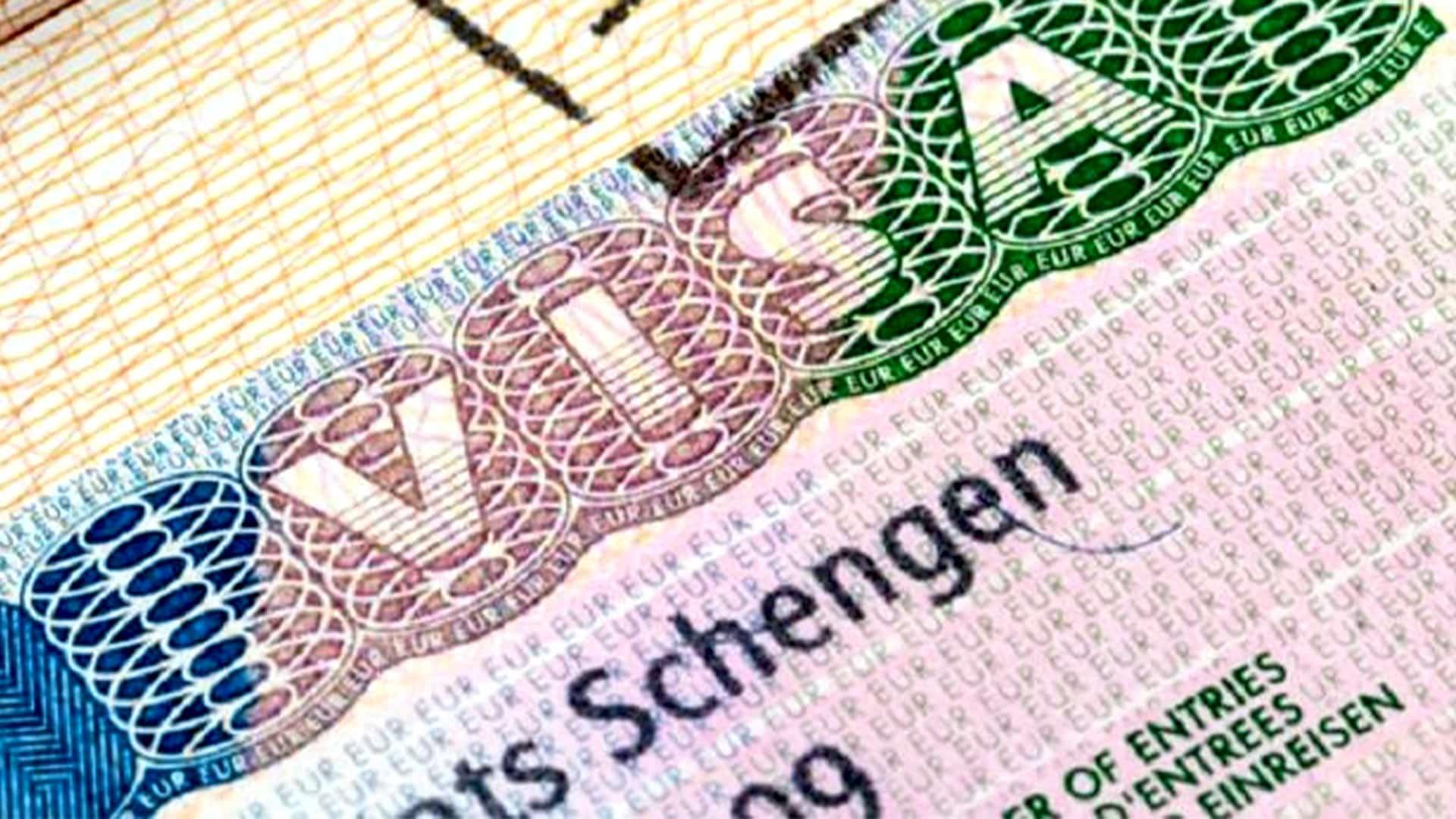 Visa pour les Algériens : Nouvelles dispositions du Consulat de France
