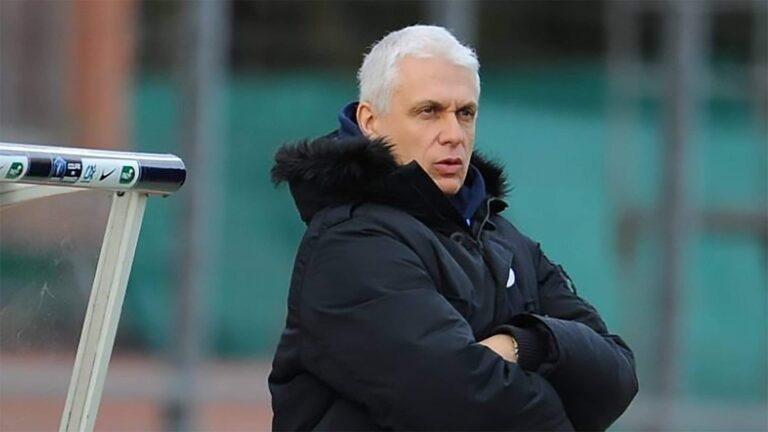 Hubert Velud n'est plus l'entraîneur de la JS Kabylie