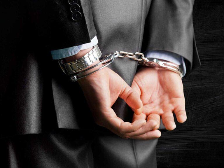 Algérie : Un homme d'affaires se livre à la justice après plusieurs mois de fuite