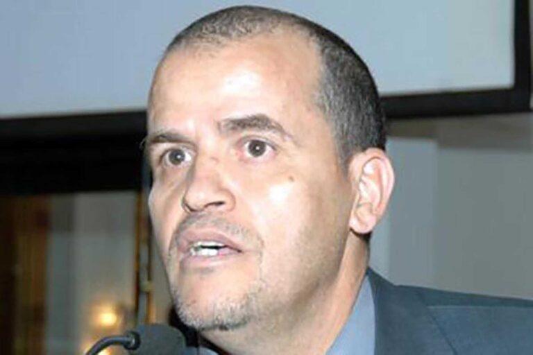 Propos racistes « anti-Kabyles » d'un nouveau ministre algérien