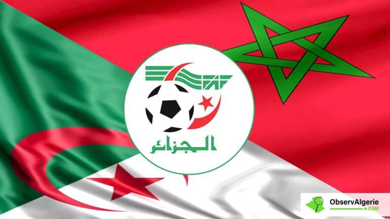 CAN Futsal à Laâyoune : L'Algérie boycotte et menace la CAF